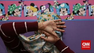 TKI Indramayu Hilang Kontak 13 Tahun dengan Keluarga
