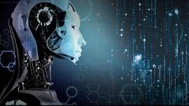 Gim Jadi Bukti Sukses AI Pecundangi Kecerdasan Manusia
