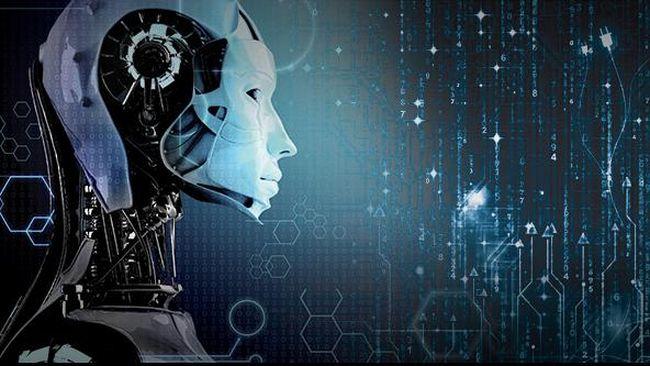 Perkembangan kecerdasan buatan, automasi, dan teknologi lainnya diprediksi akan membuat beberapa pekerjaan ini punah.