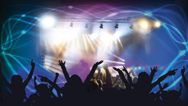 DPR meminta seluruh kampus menyetop kegiatan yang berpotensi mengumpulkan massa, seperti pertunjukan musik maupun seminar demi mencegah virus corona.