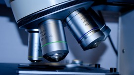 Obat Corona REG-COV2 Masuk Tahap 3 Uji Klinis Manusia