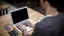 7 Pekerjaan Sampingan untuk Karyawan Tanpa Modal