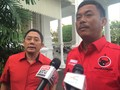 Mundur dari PDIP, Boy Sadikin Bertekad Menangkan Sandiaga Uno