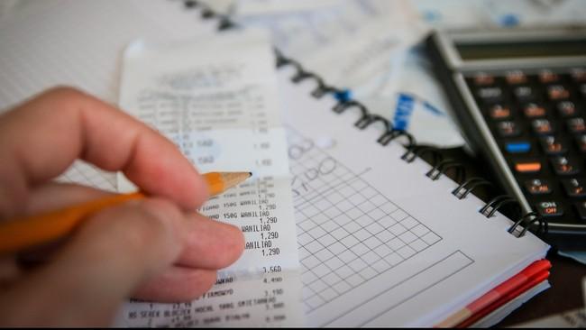 Indef Nilai Skema PPN Multi Tarif Bisa Rugikan Konsumen