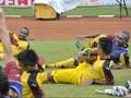 Klub-Klub Liga Indonesia yang Berganti 'Akar'