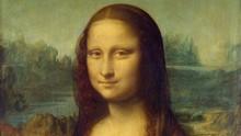 5 Lukisan Termasyhur Leonardo da Vinci