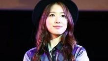 Cerita Park Shin-hye Hampir Tolak Bintangi The Call