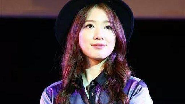 Aktris Korea Selatan Park Shin-hye mengaku sempat hampir menolak membintangi film thriller The Call.