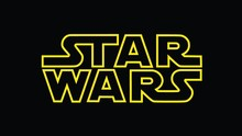 Disney+ dan Lucasfilm Garap Serial Animasi Lepas Star Wars