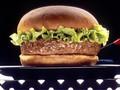 Harga Fantastis untuk Makanan Termewah di Dunia