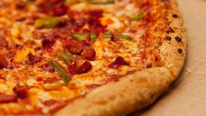 Daftar Promo HUT RI ke-75 dari Gerai Makanan Cepat Saji
