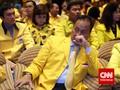 Jokowi Lantik Mensos Baru, Agus Gumiwang Tiba di Istana