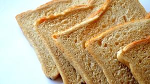 5 Ide Kreasi Mengolah Roti untuk Sarapan