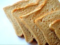 Resep Praktis Sahur: Roti Tim