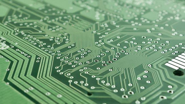 Bangalore dikenal sebagai silicon valley atau ibu kota teknologi yang menjadi salah satu pusat ekosistem startup dunia di India.