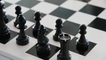 Paul Keres, Pecatur Hebat yang Tak Pernah Juara Dunia
