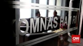 Kejagung Kembalikan Berkas Paniai Berdarah ke Komnas HAM