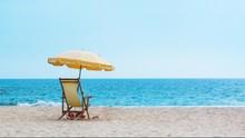 Gratis Asuransi Jika Tertular Corona di Kepulauan Canary