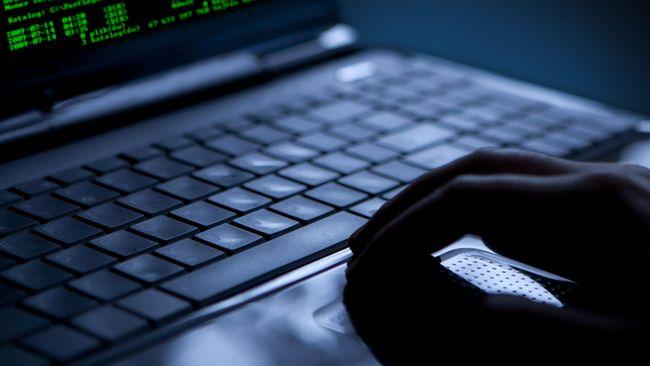 Ransomware, virus yang suka mengunci komputer dan data serta meminta tebusan, mulai marak. Menjelang akhir 2014, virus ini ternyata sudah berevolusi.