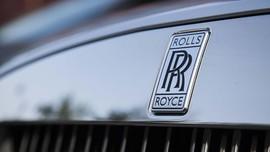 Daftar Lelang Mobil Kasus Asabri, Ada Ferrari dan Rolls Royce