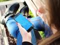 Hati-hati dengan Aplikasi Hipertensi di Ponsel