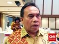 DKI Klaim Reklamasi Ancol Tak Ganggu Kepentingan Nelayan