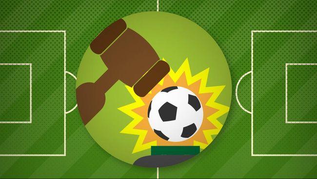 Sepak bola memang olahraga rakyat, namun untuk mengelola hal tersebut perlu mengikuti standar yang telah baku diakui dunia melalui FIFA