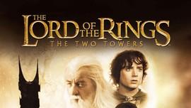 Serial Lord of the Rings Berpeluang Tampilkan Adegan Seks