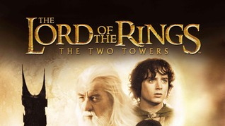 Serial Lord of the Rings Berpeluang Tampilkan Adegan Seks
