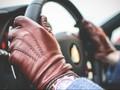 Kerja dari Mobil, Alternatif WFH dan Obat Stres Kala Lockdown