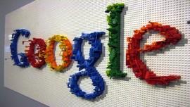 Google Resmi Luncurkan Ponsel Pixel 5 hingga Chromecast