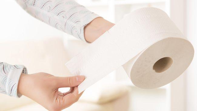 Harga tisu toilet bakal naik imbas kenaikan harga pulp akibat lonjakan permintaan di China, usai pemulihan ekonomi pasca pandemi covid-19.