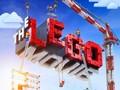 Tiga Film Lego Siap Tayang di Bioskop