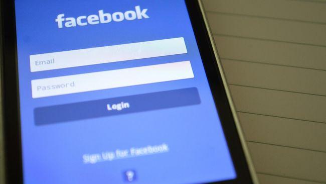 Menkominfo mencatat 474 topik hoaks corona yang disebarkan di medsos, namun Facebook menjadi platform yang paling banyak dipakai.