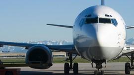 Insiden 'Pembajakan' Ryanair di Belarus Buat Geram Eropa