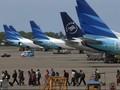 Menteri Jonan Perintahkan Keamanan Bandara Diperketat