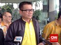 Dua Sikap Akademisi Respons Pansus Angket KPK di DPR