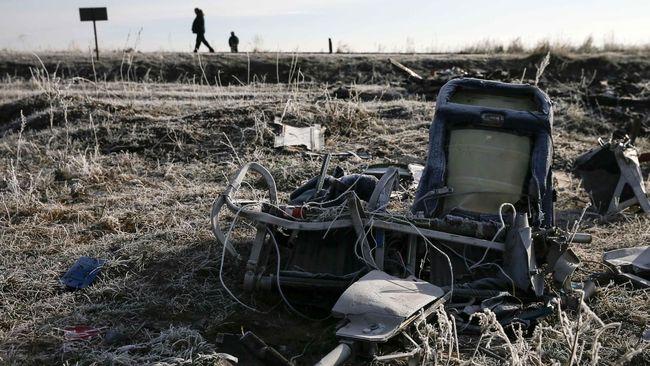 Mewakili keluarga korban MH17, LHD Lawyers mengajukan klaim kompensasi terhadap Rusia dan Presiden Vladimir Putin di Pengadilan HAM Eropa.