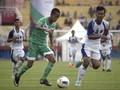 Hasil Undian Sepak Bola PON Papua 2020