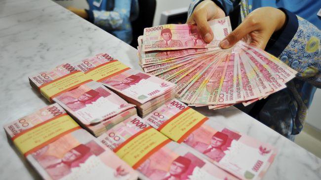 Merger tiga bank syariah BUMN akan menjadikan modal inti gabungannya sebesar Rp19,44 triliun atau masuk kelompok bank BUKU 3.