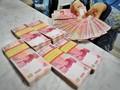 Merger, Bank Syariah BUMN Jadi Bank BUKU 3