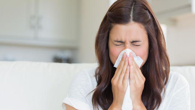 Mudah sekali menemukan orang-orang di sekitar yang memiliki alergi. Prevalensi penyakit alergi di seluruh dunia tercatat mengalami peningkatan.