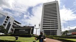 Pemerintah Rampungkan Skema Divestasi Freeport Minggu Ini