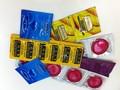 Memahami Efek Samping dan Manfaat Alat Kontrasepsi