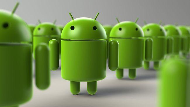 Google dipastikan akan berhenti memelihara Android versi lawas. Akibatnya, hampir satu miliar ponsel yang menggunakan sistem operasi itu terancam bahaya.