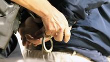 Polisi Tangkap Terduga Perekam Tamu Bobobox di Kamar Mandi