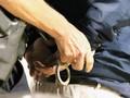 Polisi Denpasar Tangkap Oknum TNI Bandar Narkoba