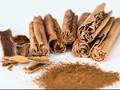 Makanan-makanan Terbaik untuk Proses Detoks Tubuh