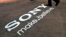 Sudah Berdiri 60 Tahun di Jepang, Sony Putuskan Ganti Nama