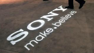 Sony Beli Anime AS Crunchyroll US$1,17 M, Demi Saingi Netflix
